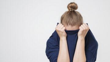 Angst: Normal oder bereits krankhaft?